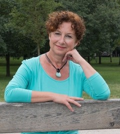 Angela Meierschitz